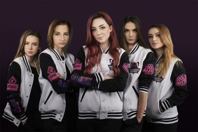 league-of-legends-mujeres-expulsadas
