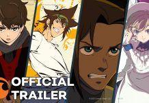 manwha-the-god-of-high-school-noblesse-anime