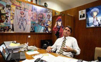 presidente-de-brasil-los-japoneses-son-una-raza-superior