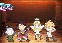 sun-tv-elimina-ishuzoku-reviewers