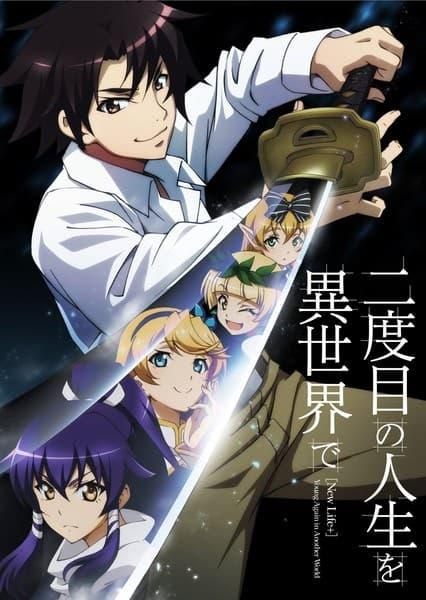 10-animes-cancelados