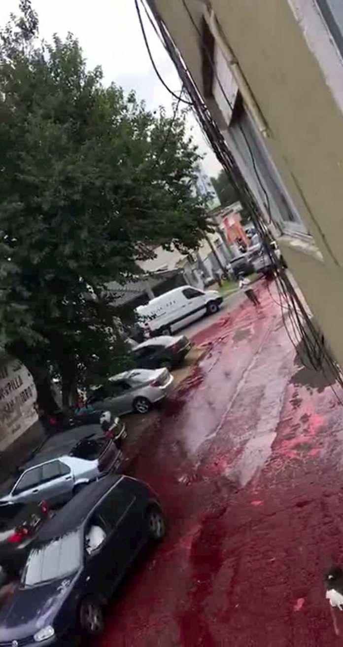 calles-argentina-cubiertas-sangre
