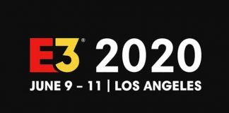 e3-2020-cancelado-coronavirus
