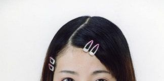 fallece-la-seiyuu-tamaki-nakanishi