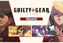 guilty-gear-strive-beta-cerrada-ps4