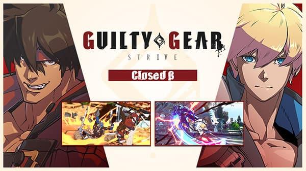 guilty-gear-strive-beta-cerrada-ps4