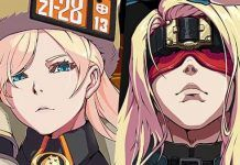 guilty-gear-strive-millia-rage-y-zato-1