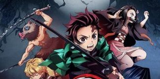 kimetsu-no-yaiba-el-mejor-anime-de-todos-los-tiempos