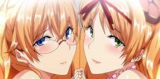 los-10-mejores-anime-hentai-del-2019