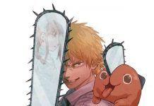 manga-mas-deseados-adaptados-anime-2020