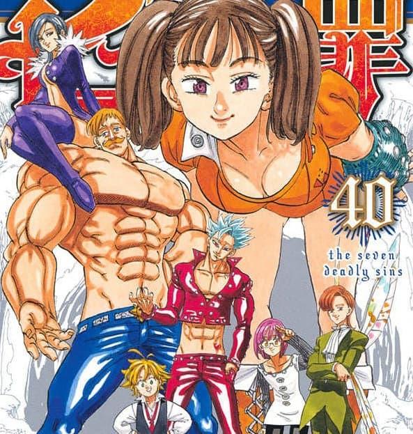 manga-nanatsu-no-taizai-termina-25-de-marzo
