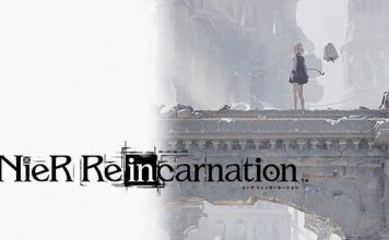 nier-reincarnation-para-ios-y-android