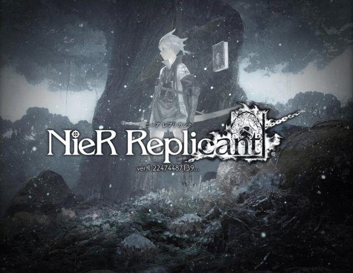 nier-replicant-ver-1-22474487139-significado