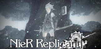 nier-replicant-ver-1-22474487139-para-ps4-xbox-one-pc