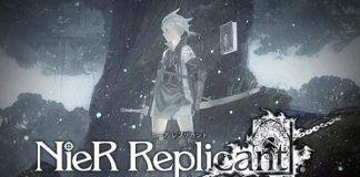 nier-replicant-ver-1-22474487139-para-ps4-xbox-one-pc
