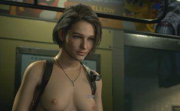 resident-evil-3-remake-nude-mod