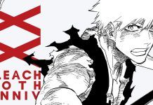 teaser-nuevo-anime-bleach