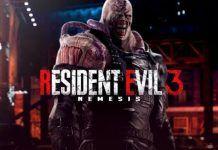 Resident-Evil-3-Nemesis-oferta