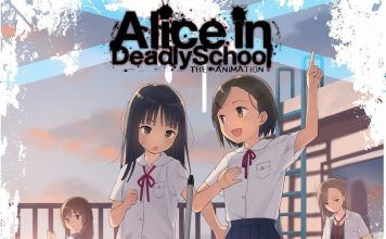 alice-in-deadly-school-anime
