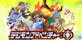 digimon-2020-mismo-comite-anime-original