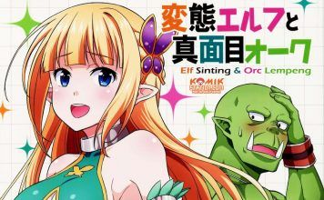 hentai-elf-to-majime-orc-anime-youtube