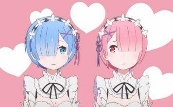 las-10-hermanas-mas-bonitas-del-anime