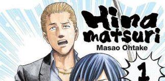 manga-hinamatsuri-final-fecha