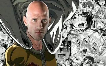 one-punch-man-pelicula-live-action-de-hollywood