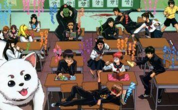 ranking-escuelas-anime