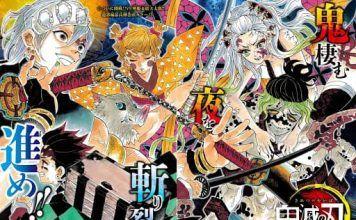 arte-manga-kimetsu-no-yaiba-feo
