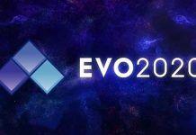 evo-2020-cancelado-coronavirus