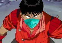 lista-animes-no-retrasaran-coronavirus
