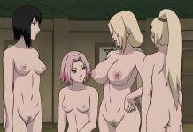 naruto-tsunade-sakura-hinata-sin-censura