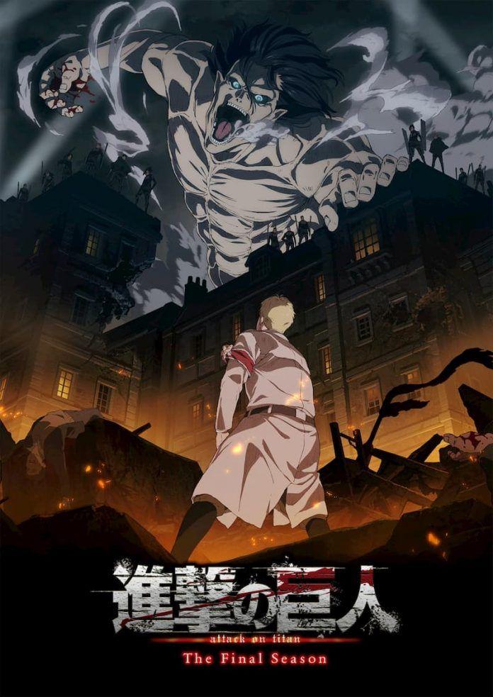 shingeki-no-kyojin-the-final-season-pv