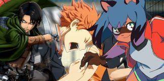 mejores-paginas-ver-anime-online-gratis-2020