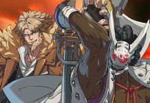 guilty-gear-strive-nuevo-trailer-y-plataformas-anunciadas