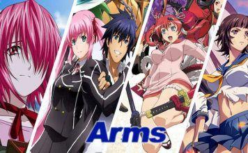 el-estudio-de-anime-arms-se-declara-en-bancarrota