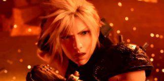 los-envios-y-ventas-digitales-de-final-fantsy-vii-remake-superan-los-5-millones