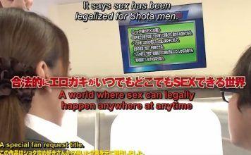 japon-legaliza-el-sexo-shota
