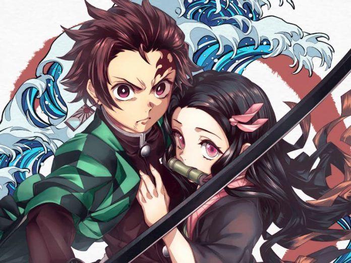 los-100-temas-anime-favoritos-de-los-japoneses-anisong-2020