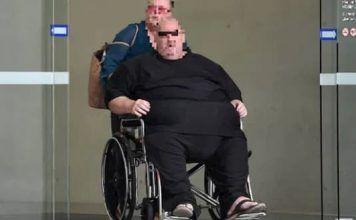 pedofilo-demasiado-gordo-carcel