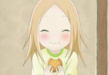 animes-parecidos-a-usagi-drop