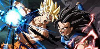 mejores-paginas-para-ver-anime-online