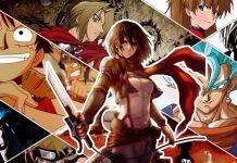 7-paginas-web-para-ver-anime-online