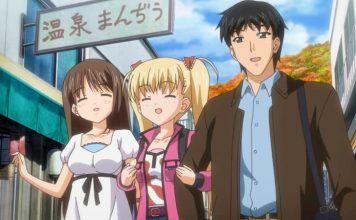 anime-hentai-similares-a-oni-chichi